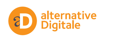Alternative digitale