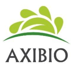 Axibio