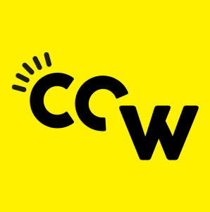 Cocoworker