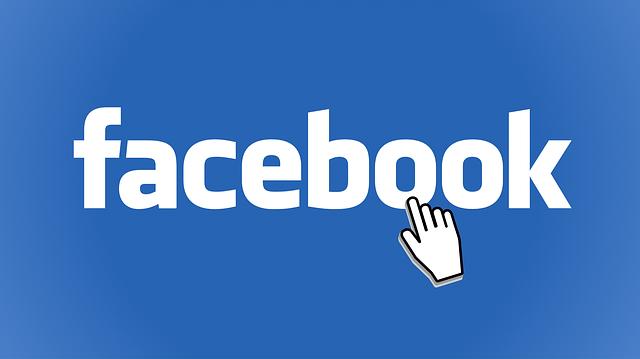 Facebook Cnam incubateur