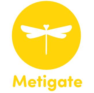Metigate