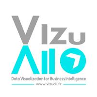 VizuAll